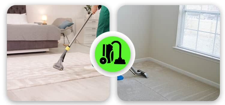 Best End of Lease Carpet Cleaning Amaroo