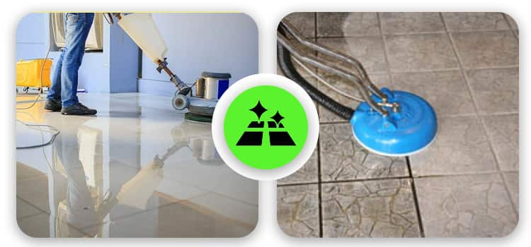 Best Tile And Grout Cleaning Amaroo